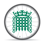 All Party Parliamentary Cycling Group