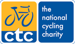 CTC: the national cycling charity