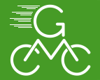Greater Manchester Cycling Campaign