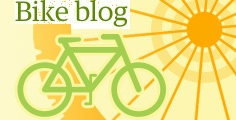 The Guardian: Bike Blog